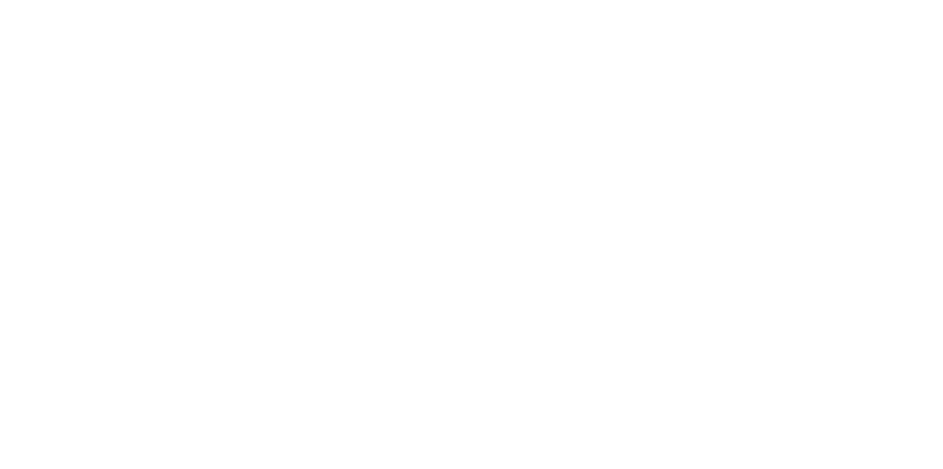 Brand logos for GE Appliances, a Haier Company