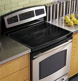 Range Accessories Ge Appliances