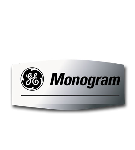 ENERGY STAR Monogram Products