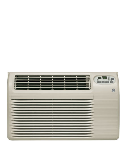 ENERGY STAR Certified Room Air Conditioners