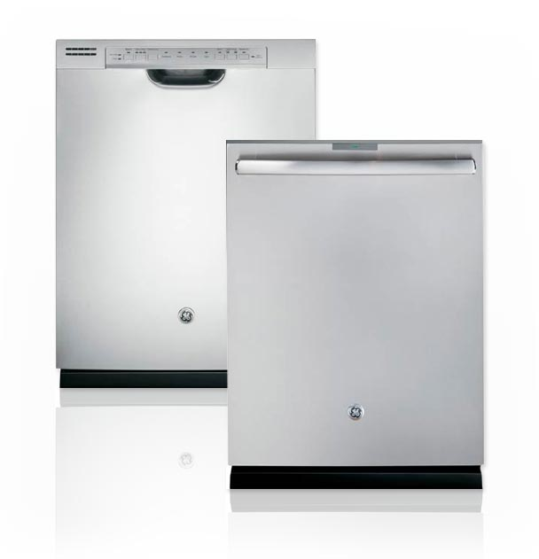 GE Appliances offers parts and accessories to keep your dishwasher running at its best.