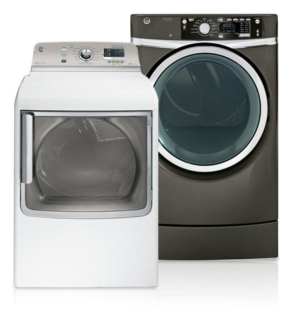 GE Appliances offers parts and accessories to keep your dryer running at its best.