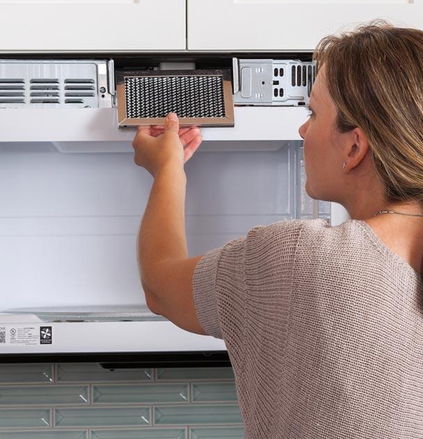 Microwave Filters