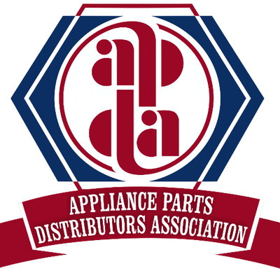 Appliance parts distibuter association