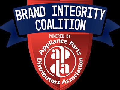 Brand Intergity Coalition