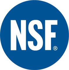 National Sanitary Foundation