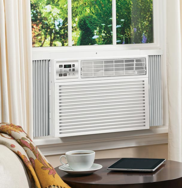 Air Conditioner Wall Cases