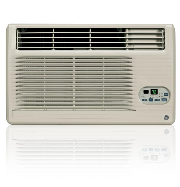 GE Appliances offers parts and accessories to keep your room air conditioner running at its best.