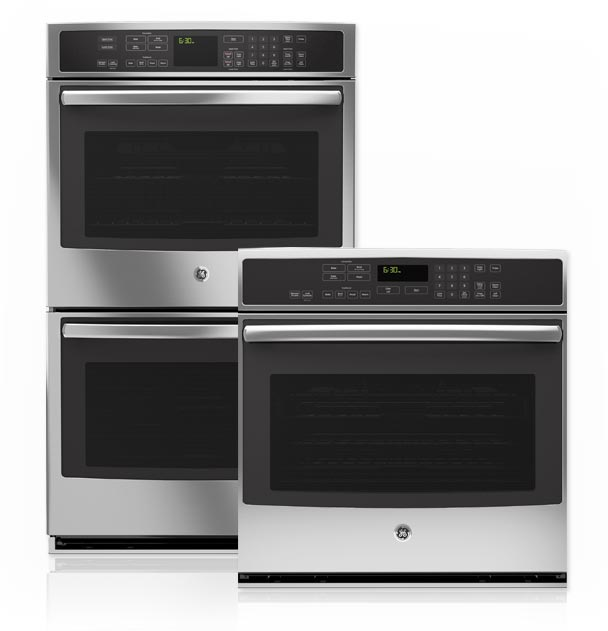 We offer parts and accessories to keep your wall oven running at its best.