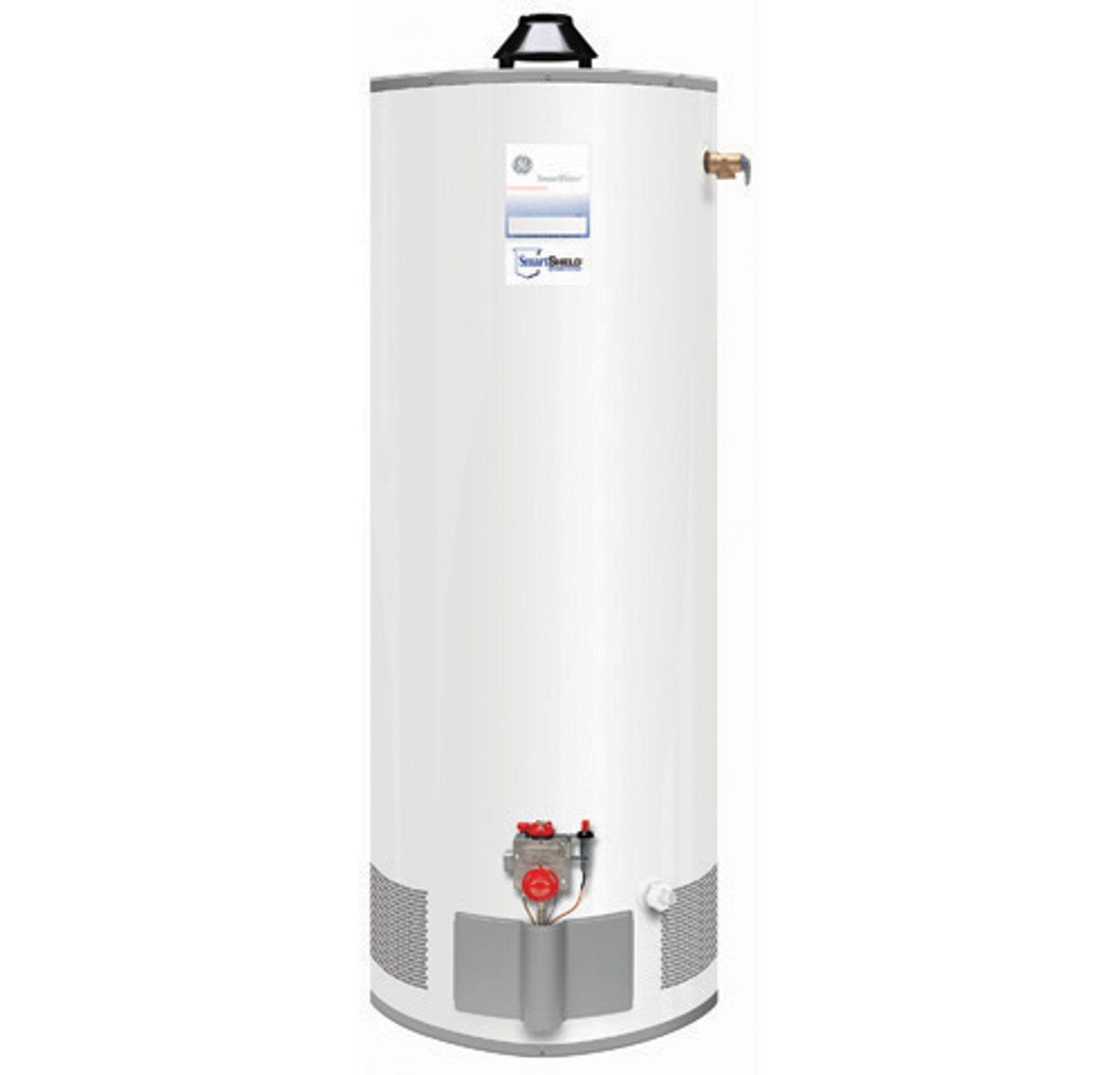 Ge Water Heater Wiring Diagram from cdn11.bigcommerce.com