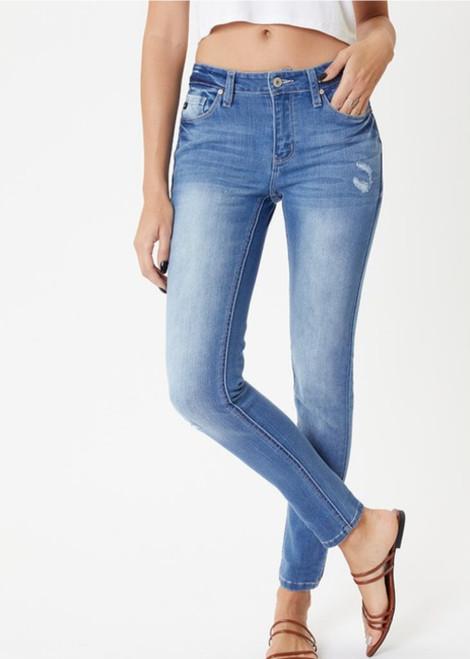 KanCan Jeans (KC7609M)