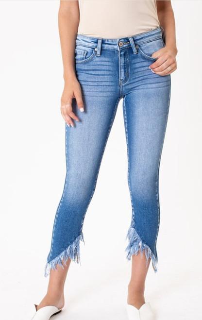 KanCan Jeans (KC9227M)