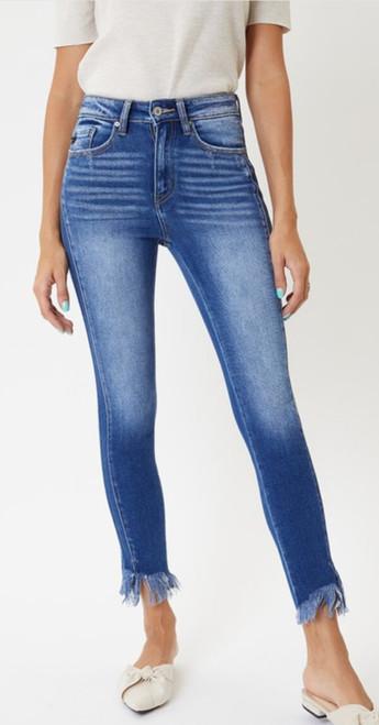 KanCan Jeans (KC9243M)