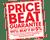 Price Beat