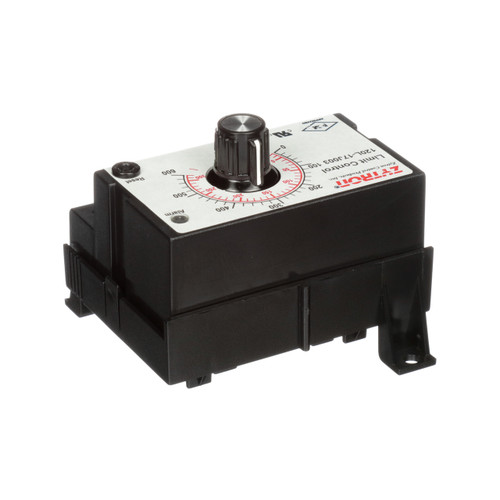 Zytron Series 120l Temperature Limit Controller