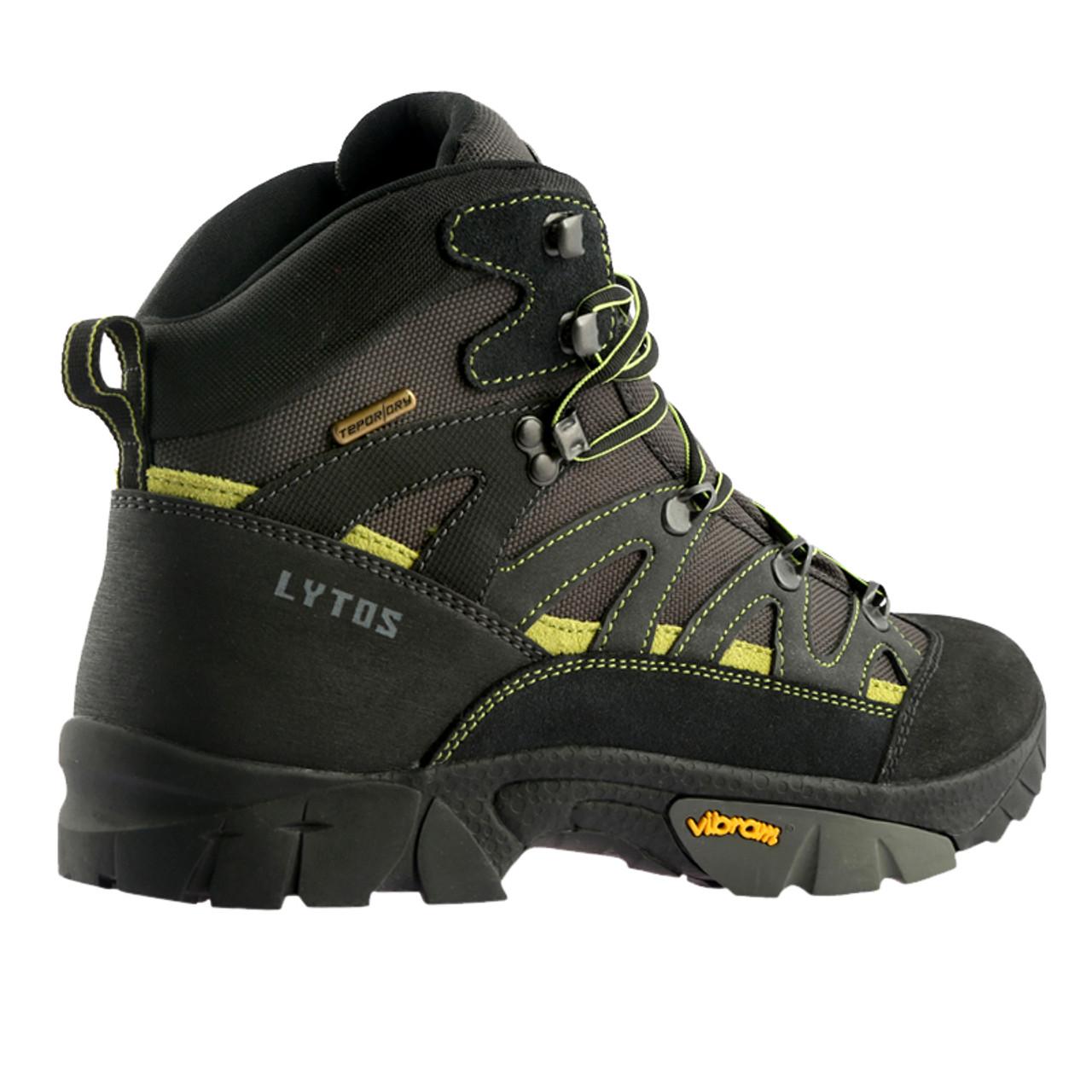 best waterproof trekking shoes online