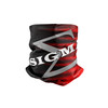 SIGMA RED
