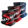 Assorted SIGMA Buffs
