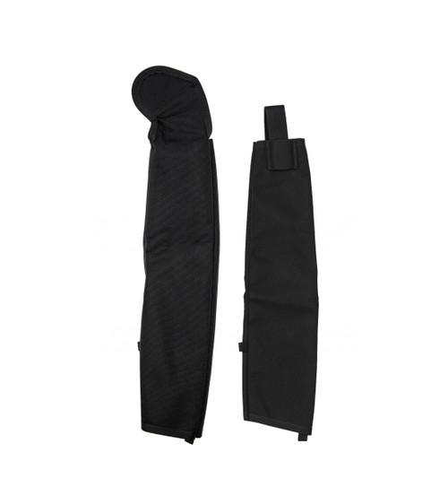 Leg Pad Covers