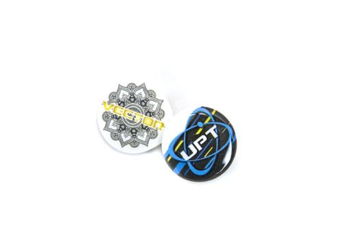 UPT Pop sockets - two styles