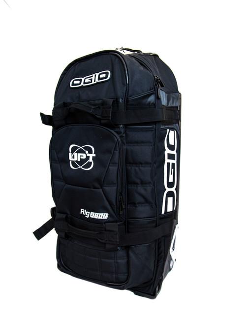 UPT Branded OGIO Travel Bag - Rig 9800, Gear Size