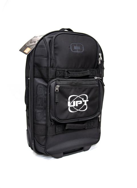 UPT Branded OGIO Travel Bag - Layover Model