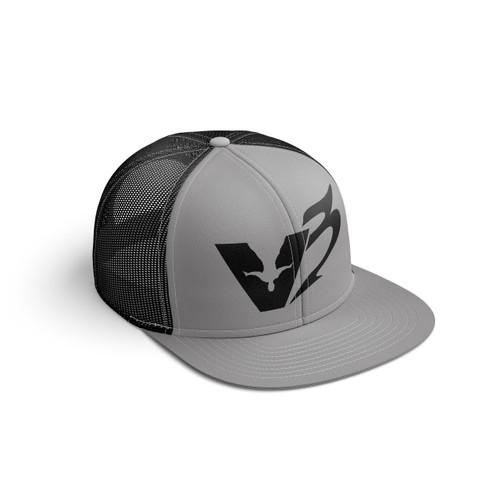 V3 Snapback Cap