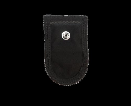 Removable Hook Knife Pocket
