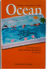 Ocean - An Introduction to Jodo-Shinshu Buddhism in America
