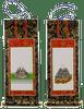 Scroll of Shinran/Rennyo