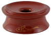 Red Lacquer Stand/Keshoku (Medium)