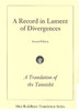 A Record in Lament of Divergences 3018-0027