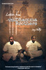 Letters From Dhamma Brothers