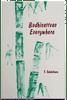 Bodhisattvas Everywhere