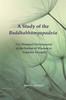 A Study of the Buddhabhumyupadesa