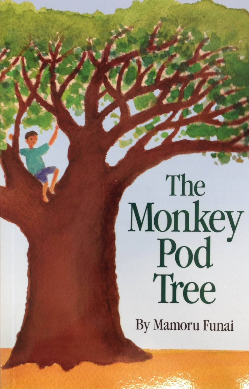 trunk monkey dating