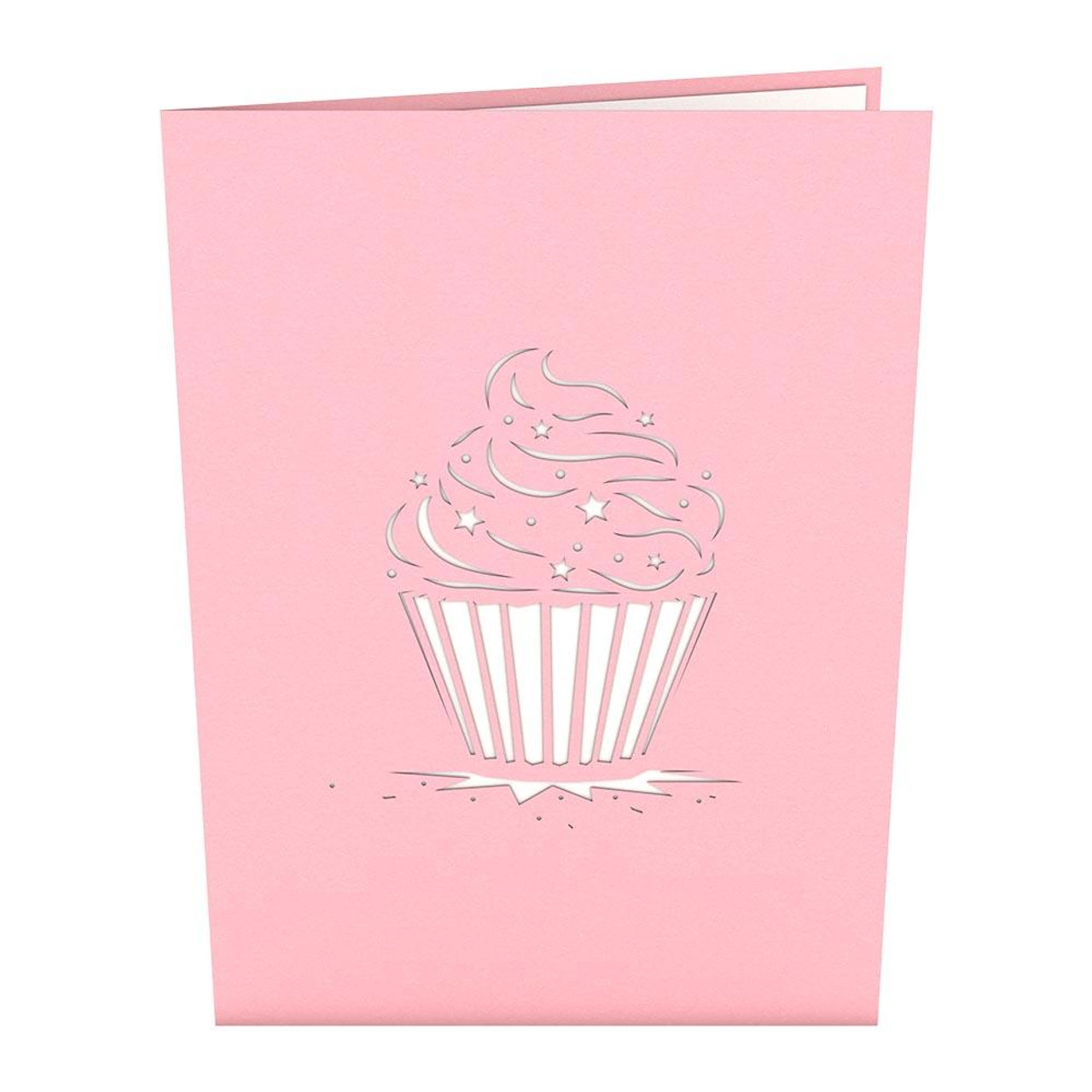 Cupcake By Lovepop