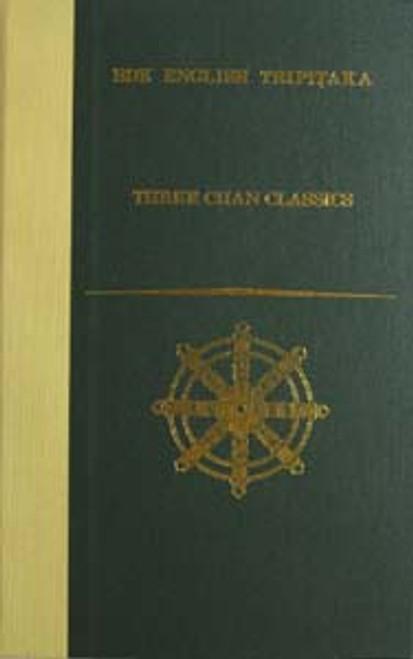 Three Chan Classics