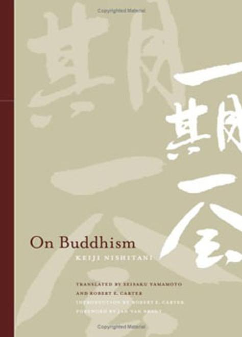 On Buddhism