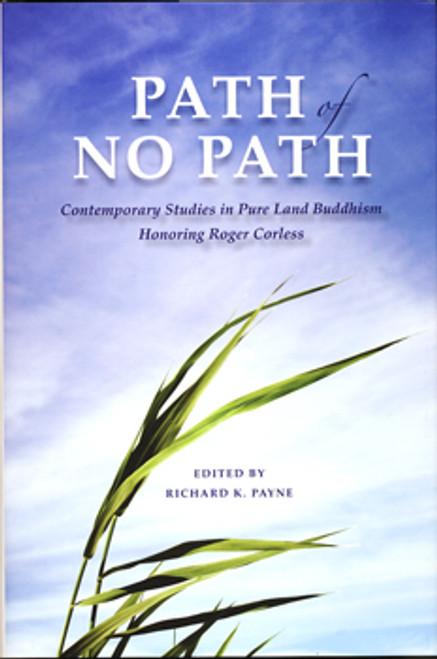 Path of No Path