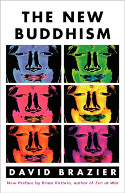New Buddhism