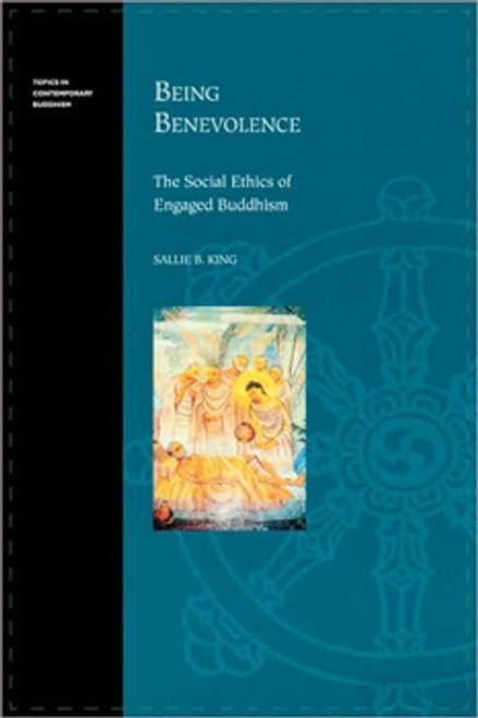 Being Benevolence