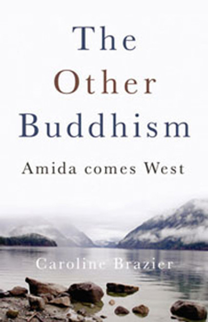 The Other Buddhism