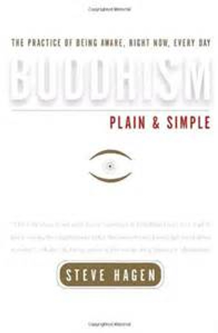 Buddhism Plain & Simple