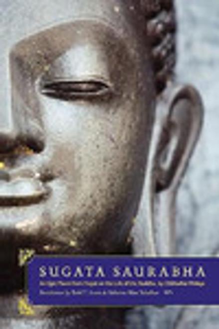 Sugata Saurabha