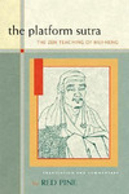The Platform Sutra