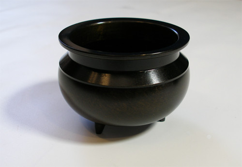 Burner Bowl - Medium