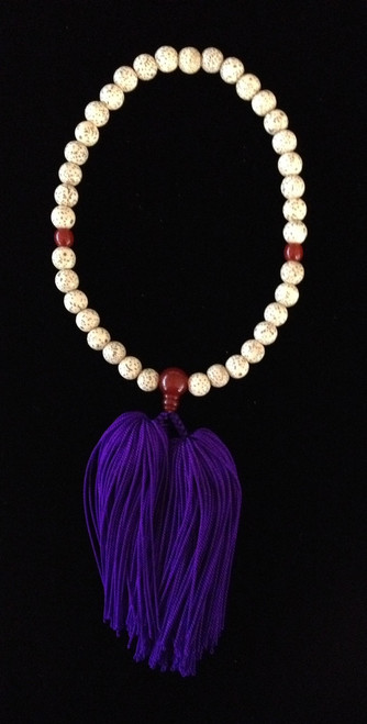 Women's Onenju - Bodhi Seed