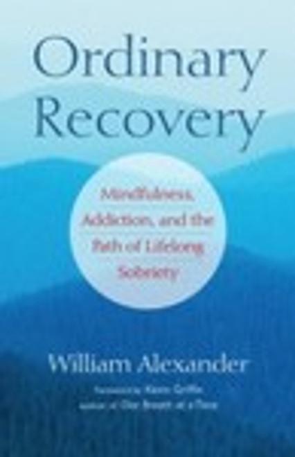 Ordinary Recovery