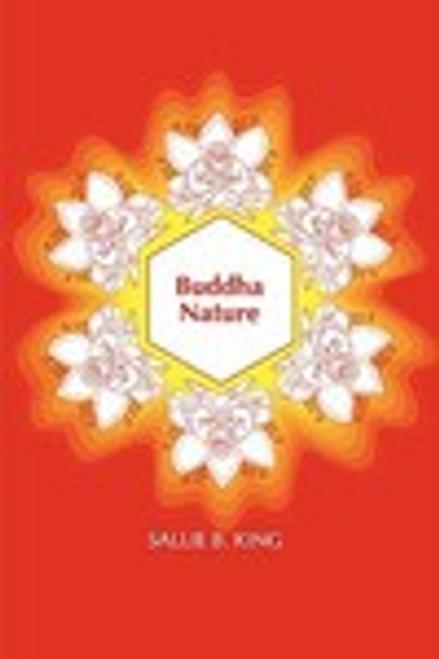 Buddha Nature 3311-0002 0